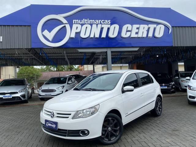//www.autoline.com.br/carro/volkswagen/gol-16-power-8v-flex-4p-manual/2012/indaial-sc/15846111
