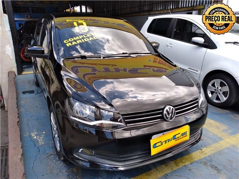 //www.autoline.com.br/carro/volkswagen/gol-10-tec-city-8v-flex-4p-manual/2013/rio-de-janeiro-rj/15846961