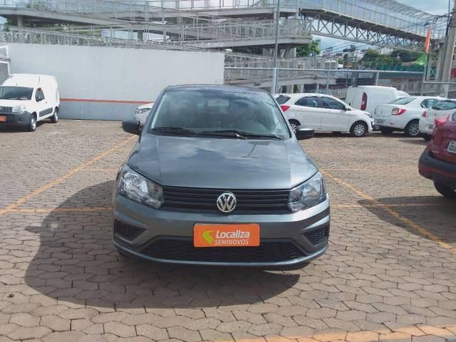 //www.autoline.com.br/carro/volkswagen/gol-10-12v-flex-4p-manual/2020/belo-horizonte-mg/15855715