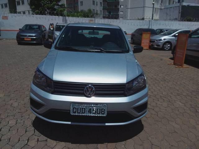 //www.autoline.com.br/carro/volkswagen/gol-10-12v-flex-4p-manual/2020/belo-horizonte-mg/15856006