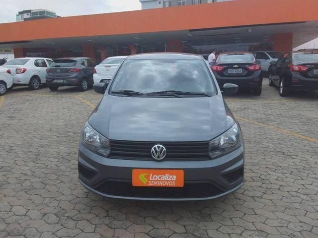//www.autoline.com.br/carro/volkswagen/gol-10-12v-flex-4p-manual/2020/belo-horizonte-mg/15856080