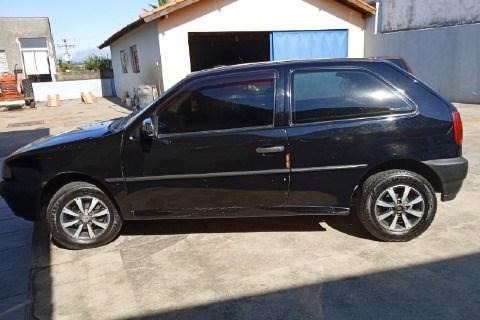 //www.autoline.com.br/carro/volkswagen/gol-10-special-8v-gasolina-2p-manual/2003/pilar-do-sul-sp/15857572