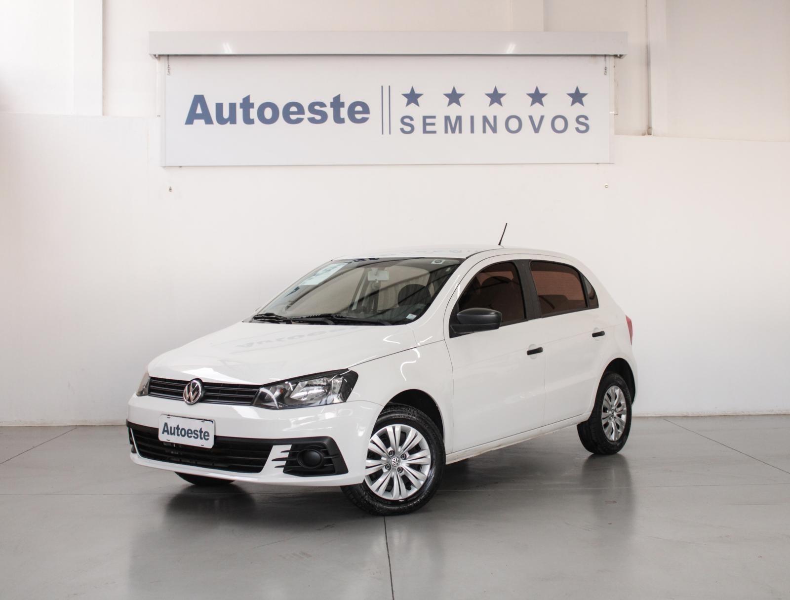 //www.autoline.com.br/carro/volkswagen/gol-10-trendline-12v-flex-4p-manual/2017/foz-do-iguacu-pr/15866234
