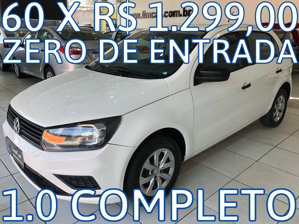 //www.autoline.com.br/carro/volkswagen/gol-10-12v-flex-4p-manual/2019/sao-paulo-sp/15868588