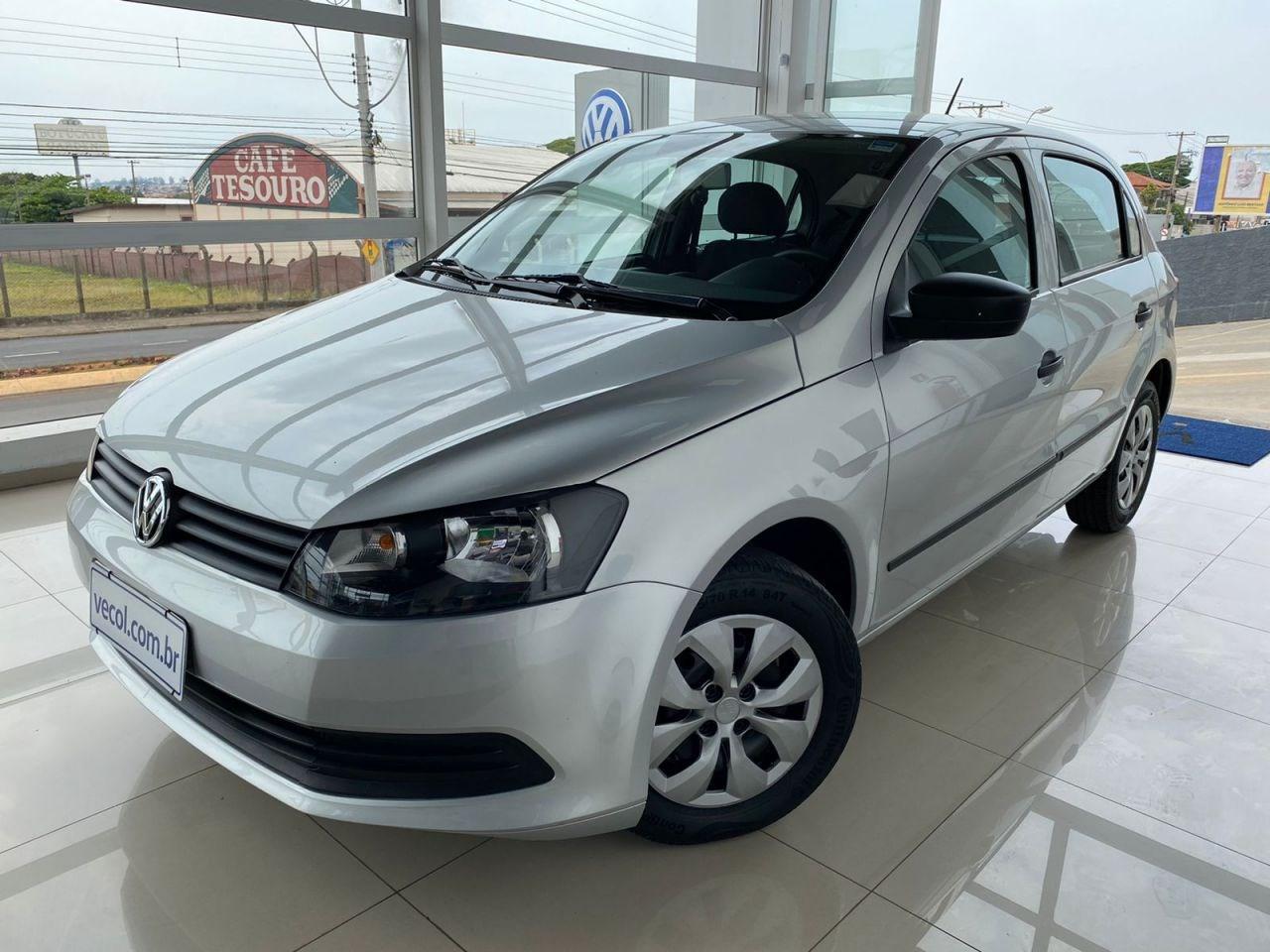 //www.autoline.com.br/carro/volkswagen/gol-16-city-8v-flex-4p-manual/2016/piracicaba-sp/15875383
