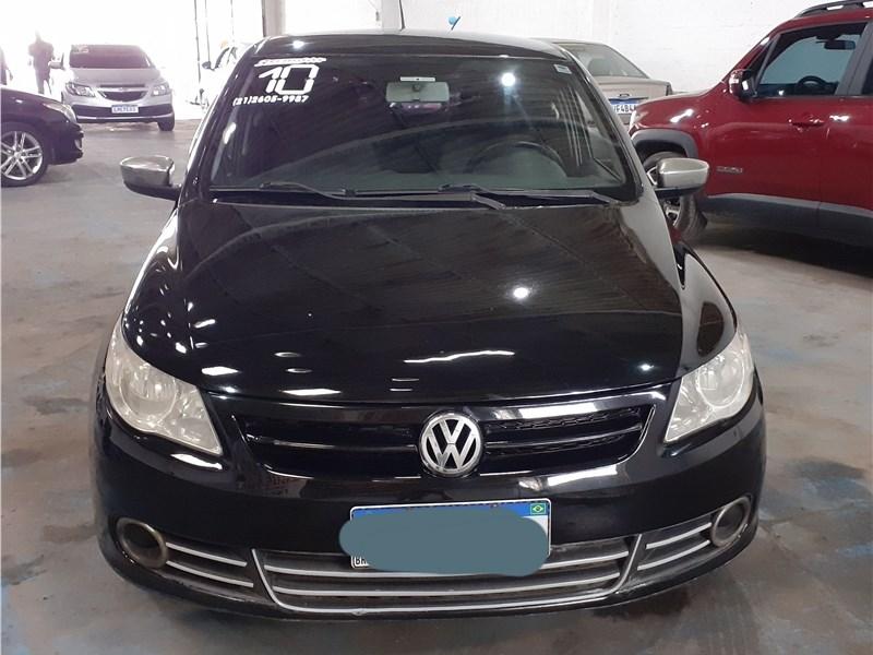 //www.autoline.com.br/carro/volkswagen/gol-10-8v-trend-68cv-4p-flex-manual/2010/sao-goncalo-rj/15878388
