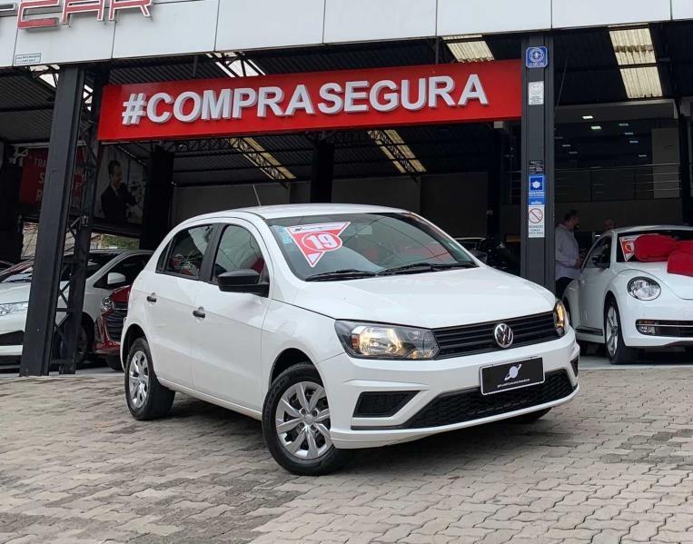 //www.autoline.com.br/carro/volkswagen/gol-10-12v-flex-4p-manual/2019/sao-paulo-sp/15879498