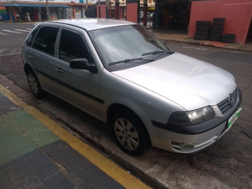 //www.autoline.com.br/carro/volkswagen/gol-16-power-8v-flex-4p-manual/2005/ribeirao-preto-sp/15887069