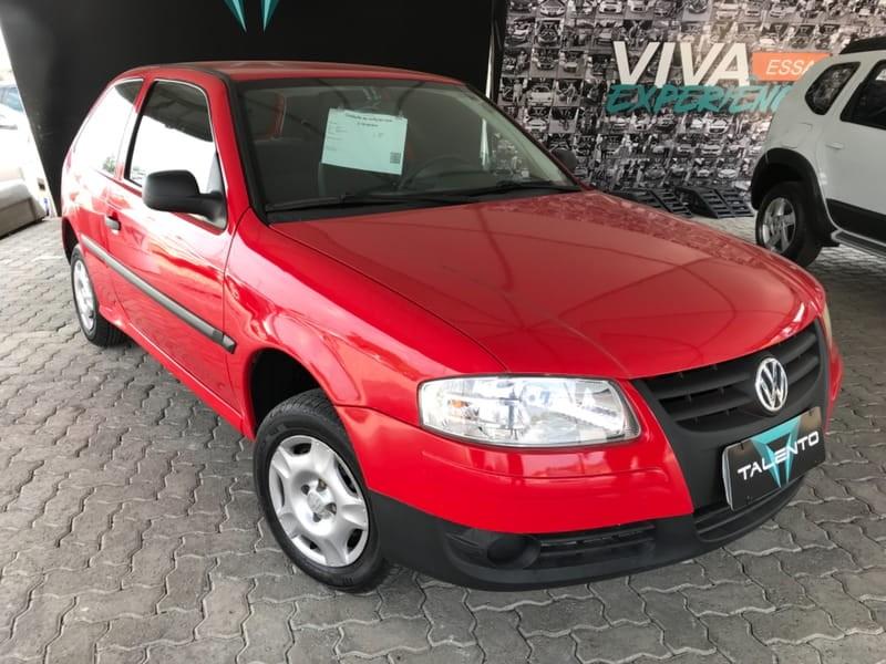 //www.autoline.com.br/carro/volkswagen/gol-10-city-8v-flex-2p-manual/2007/brasilia-df/15898786