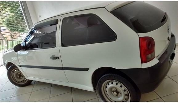 //www.autoline.com.br/carro/volkswagen/gol-10-plus-8v-flex-2p-manual/2007/sao-paulo-sp/4440750