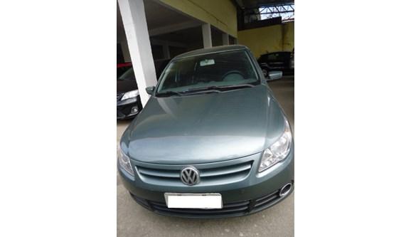 //www.autoline.com.br/carro/volkswagen/gol-10-8v-trend-68cv-4p-flex-manual/2010/recife-pe/6218746