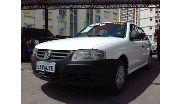 //www.autoline.com.br/carro/volkswagen/gol-10-city-8v-flex-4p-manual/2007/porto-alegre-rs/6784065