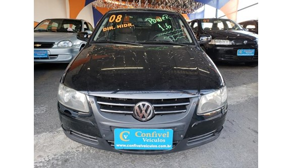 //www.autoline.com.br/carro/volkswagen/gol-16-power-8v-98cv-4p-flex-manual/2008/sorocaba-sp/6792364