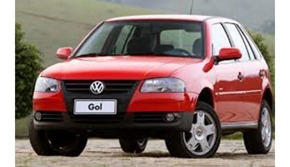 //www.autoline.com.br/carro/volkswagen/gol-16-highline-8v-flex-4p-manual/2017/montes-claros-mg/6819745