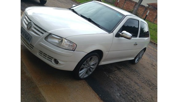 //www.autoline.com.br/carro/volkswagen/gol-10-city-8v-flex-2p-manual/2006/goiania-go/6850807