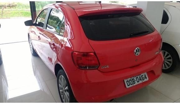 //www.autoline.com.br/carro/volkswagen/gol-16-comfortline-vht-8v-flex-4p-manual/2015/patos-de-minas-mg/6854920
