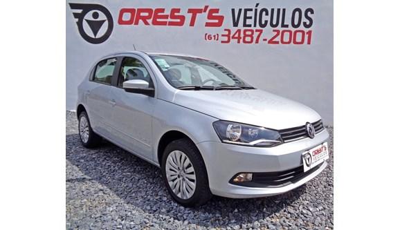 //www.autoline.com.br/carro/volkswagen/gol-10-comfortline-tec-8v-flex-4p-manual/2016/brasilia-df/6855891