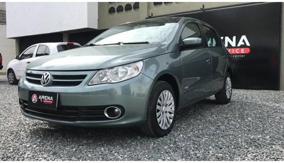 //www.autoline.com.br/carro/volkswagen/gol-10-8v-flex-4p-manual/2012/recife-pe/6897327