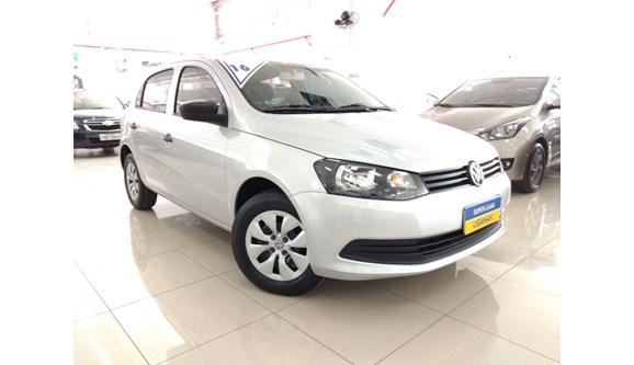 //www.autoline.com.br/carro/volkswagen/gol-10-special-tec-8v-flex-4p-manual/2016/sao-paulo-sp/6901664