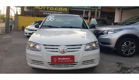 //www.autoline.com.br/carro/volkswagen/gol-10-plus-8v-flex-2p-manual/2006/rio-de-janeiro-rj/6940770