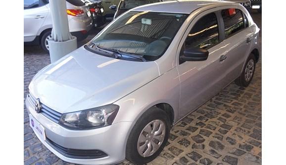 //www.autoline.com.br/carro/volkswagen/gol-16-city-8v-flex-4p-manual/2015/teresina-pi/6955007
