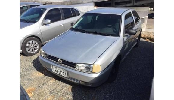 //www.autoline.com.br/carro/volkswagen/gol-10-plus-mi-58cv-2p-gasolina-manual/1997/joinville-sc/6985890
