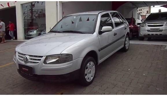 //www.autoline.com.br/carro/volkswagen/gol-10-city-trend-8v-tflex-68cv-4p-flex-manual/2007/cascavel-pr/6994740