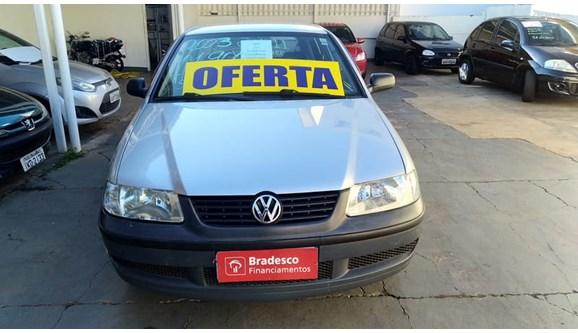 //www.autoline.com.br/carro/volkswagen/gol-10-city-8v-gasolina-4p-manual/2003/cascavel-pr/6999292
