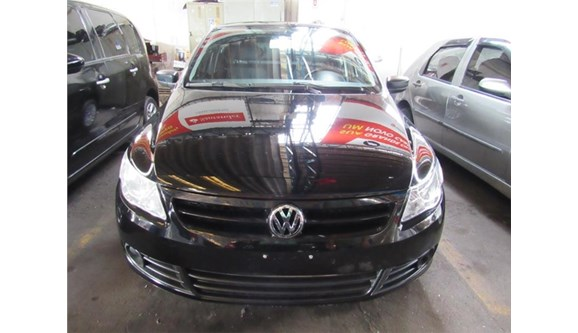 //www.autoline.com.br/carro/volkswagen/gol-10-8v-trend-68cv-4p-flex-manual/2010/rio-de-janeiro-rj/7000296