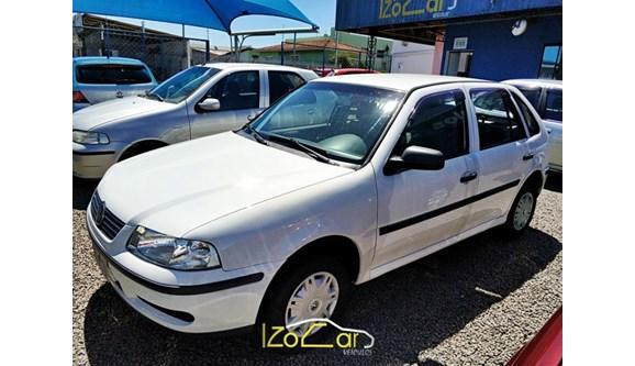 //www.autoline.com.br/carro/volkswagen/gol-10-iii-geracao-8v-gasolina-4p-manual/2002/guarapuava-pr/7003525