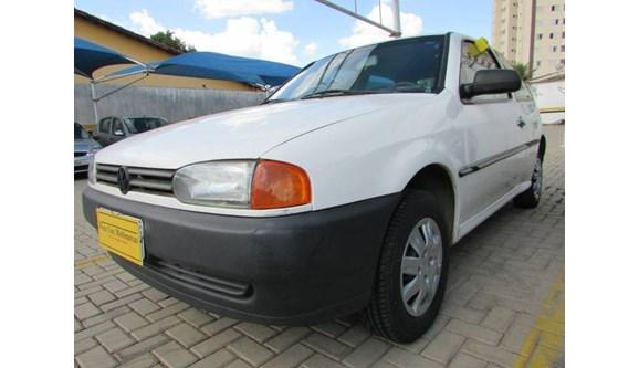 //www.autoline.com.br/carro/volkswagen/gol-10-special-8v-gasolina-2p-manual/2003/goiania-go/7005622