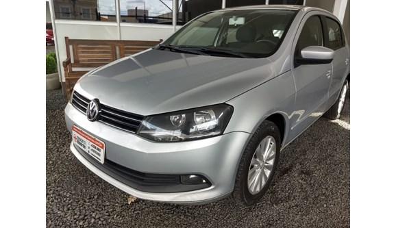 //www.autoline.com.br/carro/volkswagen/gol-16-highline-16v-msi-g6-110cv-4p-flex-manual/2014/ribeirao-preto-sp/7007792