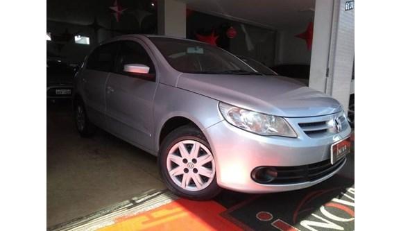 //www.autoline.com.br/carro/volkswagen/gol-10-8v-flex-4p-manual/2012/maringa-pr/7018391