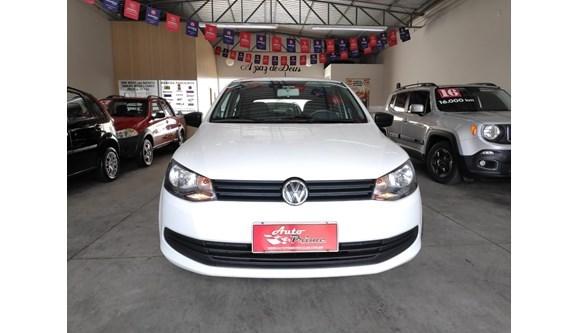 //www.autoline.com.br/carro/volkswagen/gol-16-trendline-vht-8v-flex-4p-manual/2016/catanduva-sp/7022672