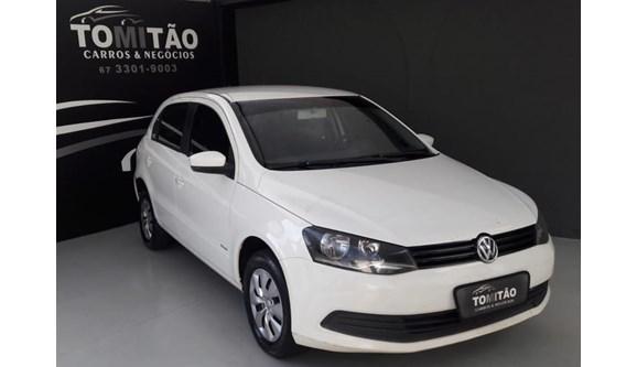//www.autoline.com.br/carro/volkswagen/gol-10-city-8v72cv-4p-flex-manual/2013/campo-grande-ms/7025851