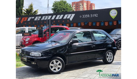 //www.autoline.com.br/carro/volkswagen/gol-10-special-8v-gasolina-2p-manual/2003/curitiba-pr/7028502