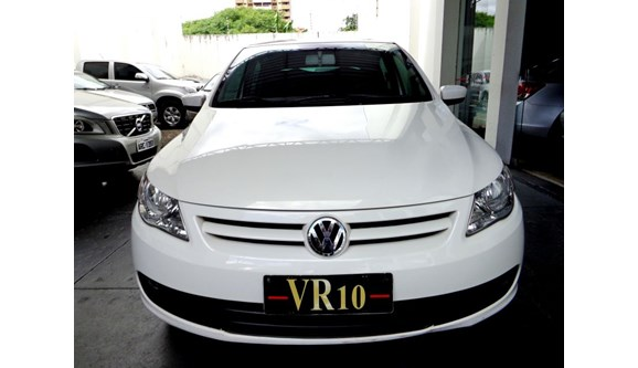 //www.autoline.com.br/carro/volkswagen/gol-10-8v-trend-68cv-4p-flex-manual/2010/maringa-pr/7038795