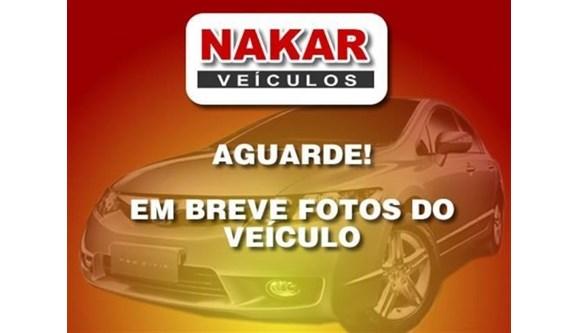 //www.autoline.com.br/carro/volkswagen/gol-16-trendline-8v-totalflex-4p-manual/2016/porto-alegre-rs/7040883