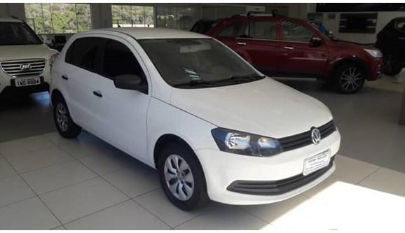 //www.autoline.com.br/carro/volkswagen/gol-10-city-tec-8v-flex-2p-manual/2015/joacaba-sc/7046284