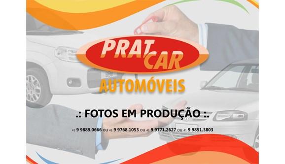 //www.autoline.com.br/carro/volkswagen/gol-16-power-8v-gasolina-4p-manual/2003/curitiba-pr/7046344
