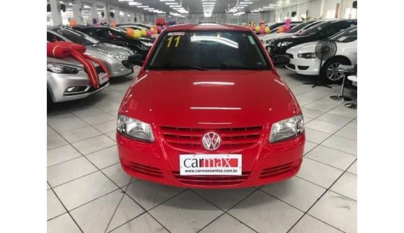 //www.autoline.com.br/carro/volkswagen/gol-10-ecomotion-8v-flex-2p-manual/2011/santos-sp/7048933