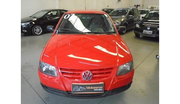 //www.autoline.com.br/carro/volkswagen/gol-10-plus-8v-flex-4p-manual/2007/maringa-pr/7053807