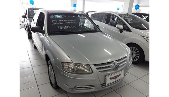 //www.autoline.com.br/carro/volkswagen/gol-10-ecomotion-8v-flex-2p-manual/2012/curitiba-pr/7054815