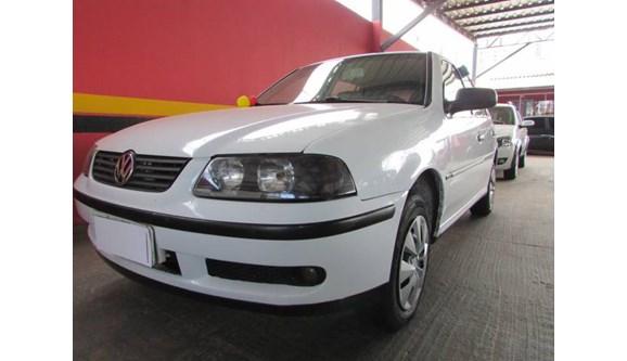 //www.autoline.com.br/carro/volkswagen/gol-10-16v-gasolina-4p-manual/2002/goiania-go/7061400