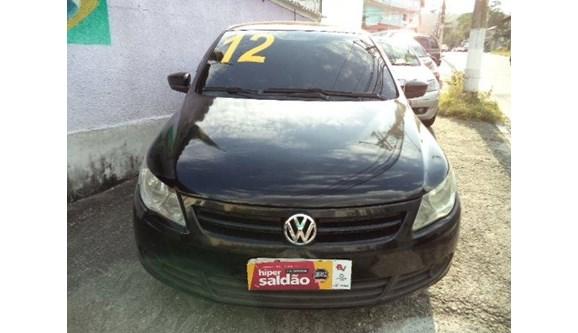 //www.autoline.com.br/carro/volkswagen/gol-10-8v-trend-68cv-4p-flex-manual/2012/rio-de-janeiro-rj/7344444