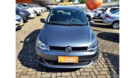 //www.autoline.com.br/carro/volkswagen/gol-16-comfortline-8v-flex-4p-manual/2018/sao-paulo-sp/7527084