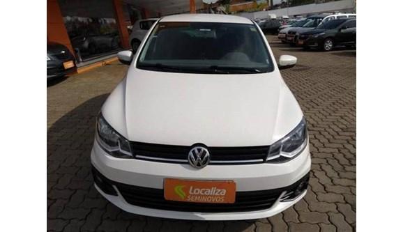 //www.autoline.com.br/carro/volkswagen/gol-16-comfortline-8v-flex-4p-manual/2018/sao-paulo-sp/7547416