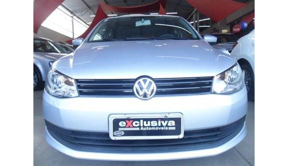 //www.autoline.com.br/carro/volkswagen/gol-16-vht-8v-flex-4p-manual/2014/sao-jose-do-rio-preto-sp/7560477