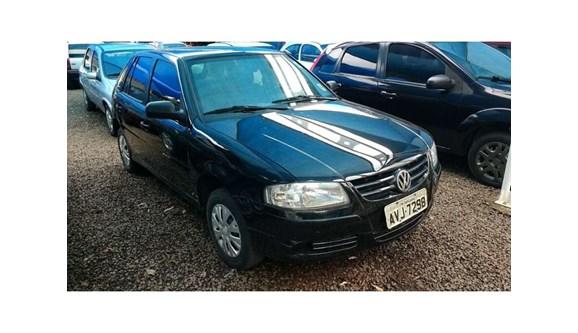 //www.autoline.com.br/carro/volkswagen/gol-10-8v-flex-4p-manual/2013/tapejara-pr/7571427
