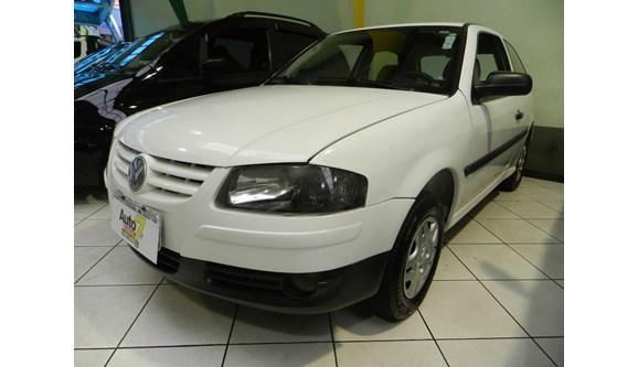//www.autoline.com.br/carro/volkswagen/gol-10-8v-flex-2p-manual/2010/sorocaba-sp/7596406